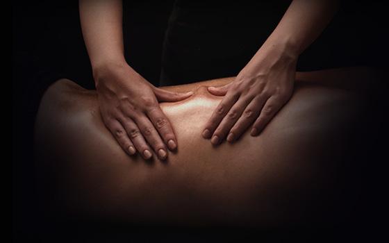 le-spa-dans-le-noir-massages-non-voyant