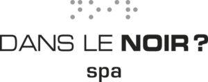 logo-SDLN-300x119