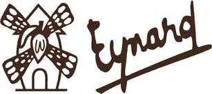 logo-haut-page