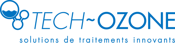logo-tech-ozone-content