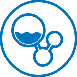 logo-tech-ozone-footer-round