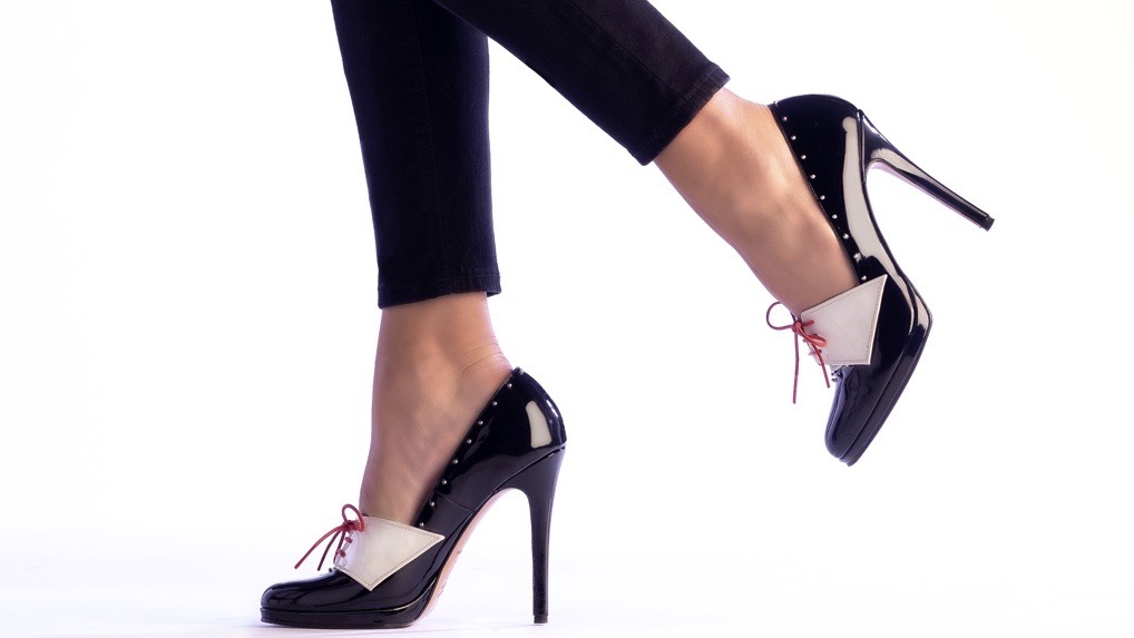malefic-shoes-1