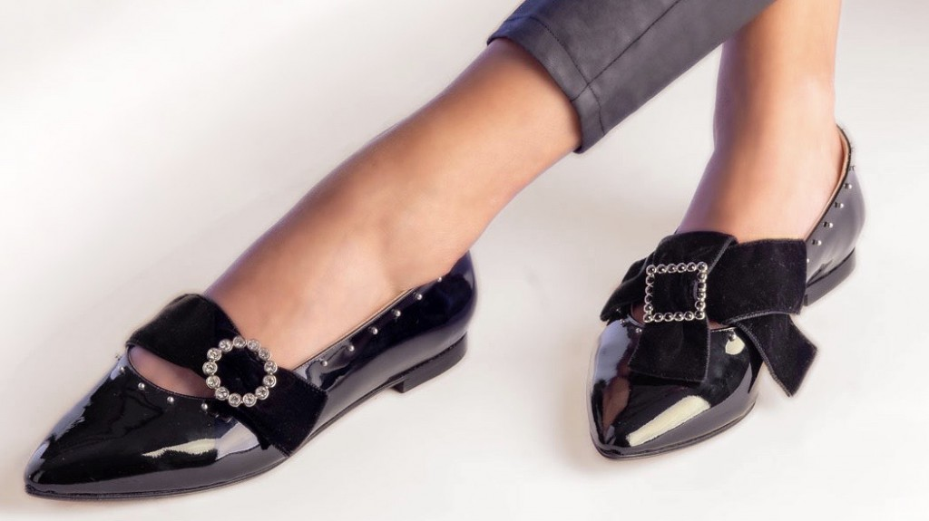 malefic-shoes-4