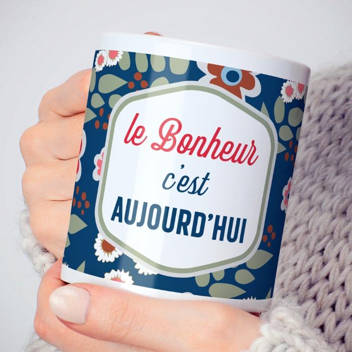 mug-le-bonheur-c'est-aujourd'hui-ambiance