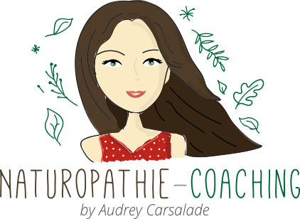 naturopathie-coaching-logo