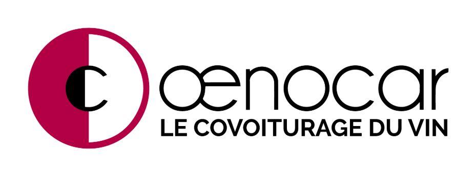oenocar