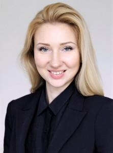 Tatiana Haen-Samokhvalova