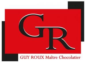 GuyRoux hte def med
