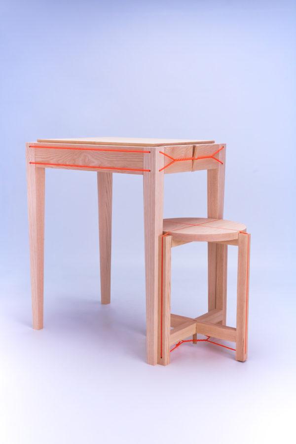 La-Maison-Lecomte-POL-Table-8-600x900