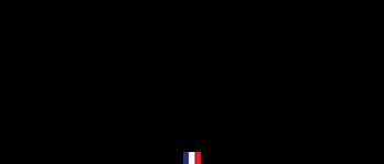 La-chaise-a-guy-logo-black-1