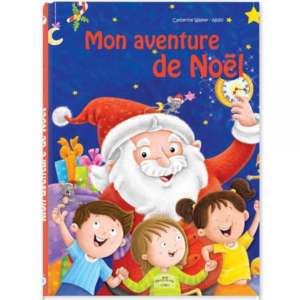 Mon-aventure-de-Noel-600x600