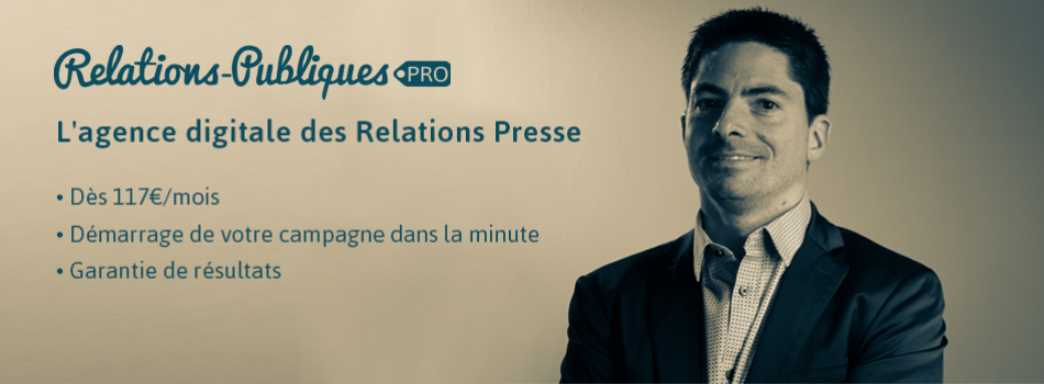 Langues   Relations Publiques.Pro : Agence RP & Attachée de