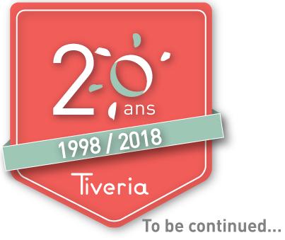 logo-20ans-ok