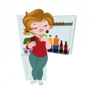 mascotte_frigo_refrigerator-1536236814