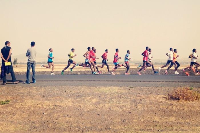 odysway-ethiopie-course-a-pied-stade-700x466