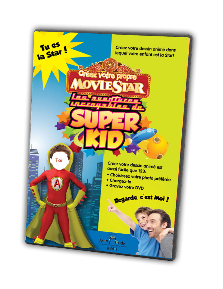 super-kid-sans-cd