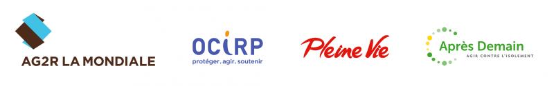 logos-jds