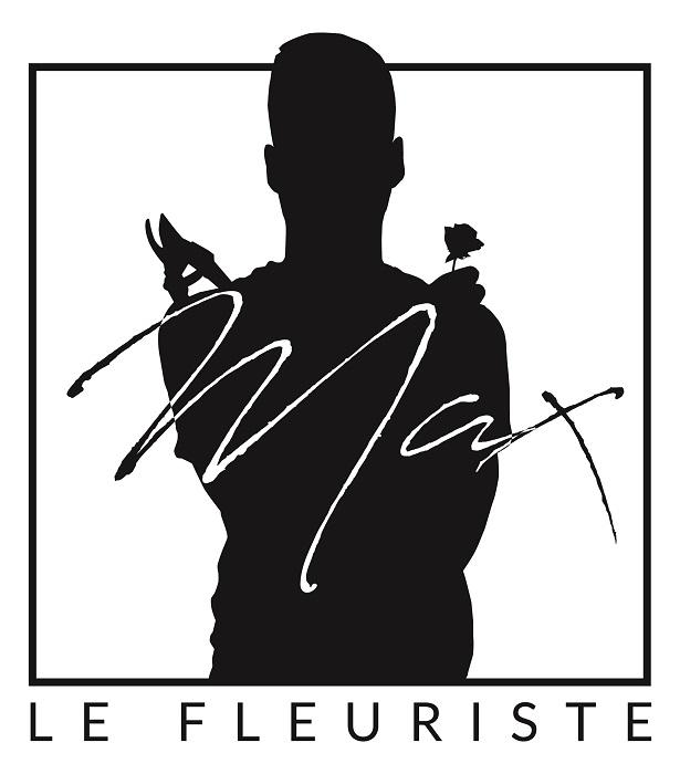 10000 Mixte Couleur Aérographe Fleurs 10 mm loose paillettes paillettes de Couture Mariage Artisanat