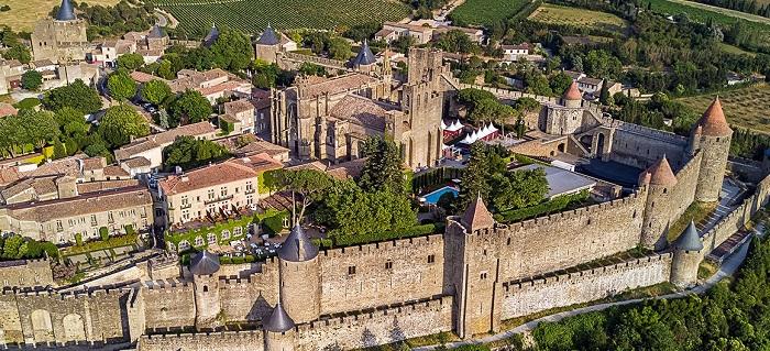 carcassonne_castle_canaldumidi_france_leboat_glg