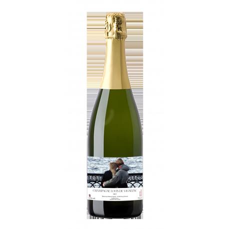 champagne-louis-de-vignezac-brut