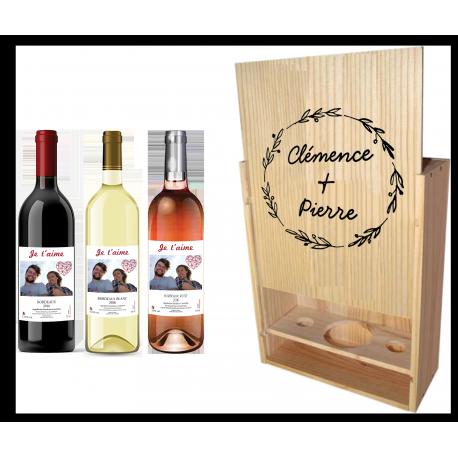 coffret-bordeaux-decouverte-3-bouteilles-vin