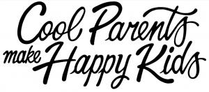logo-CPMHK-e1529050884683-300x132