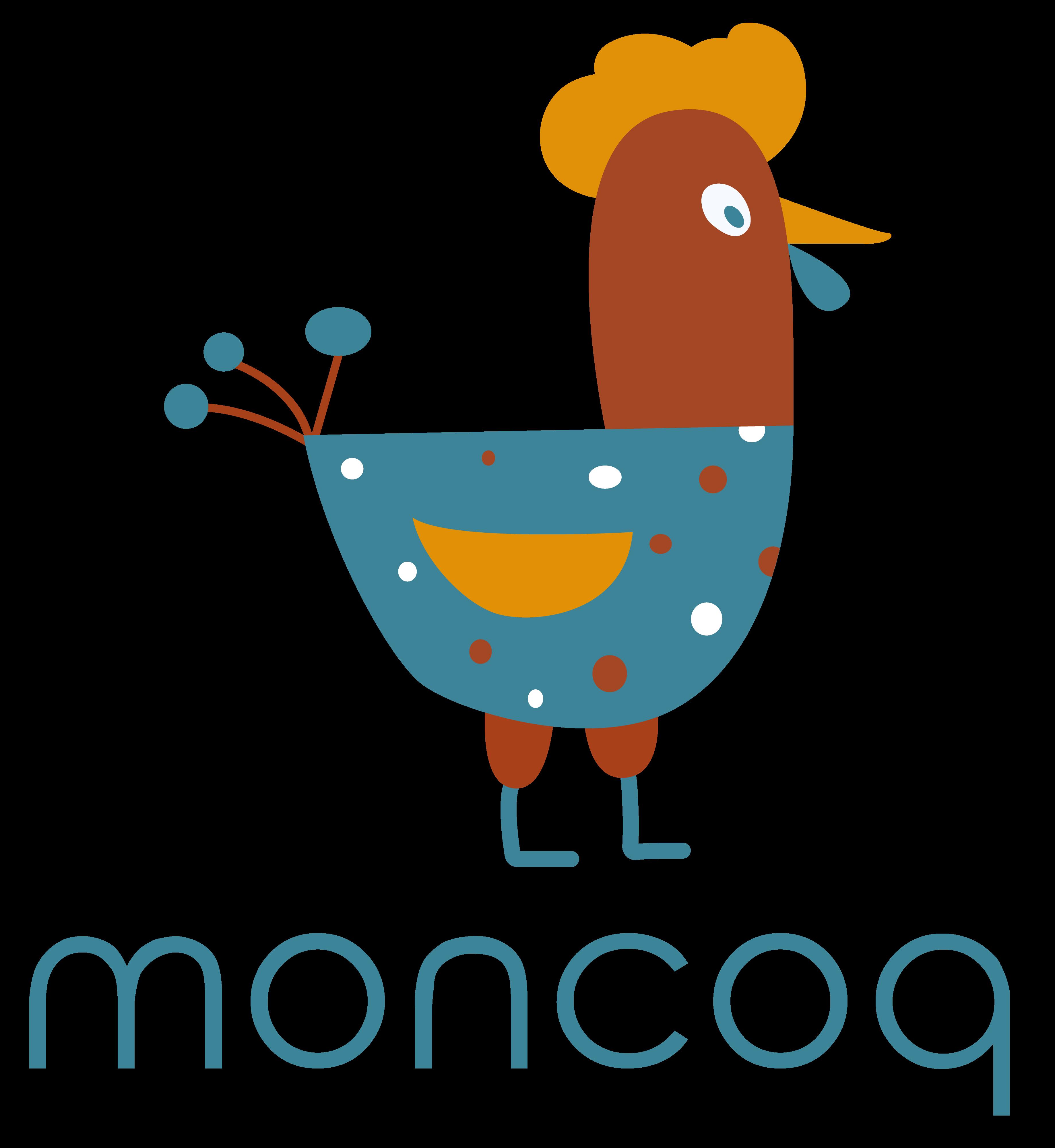 logo-moncoq