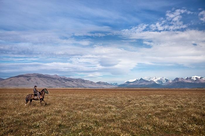 patagonie_voyage-photo_18_estancia