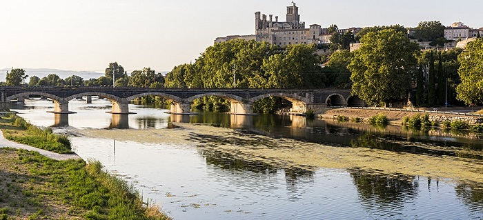 riverorb_beziers_canaldumidi_france_leboat_glg