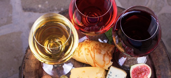 wine_canaldumidi_france_leboat_glg