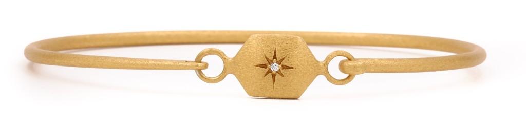 3abc000331d Boneur.com   Des bijoux raffinés pour le plus grand « BÔNEUR » des ...