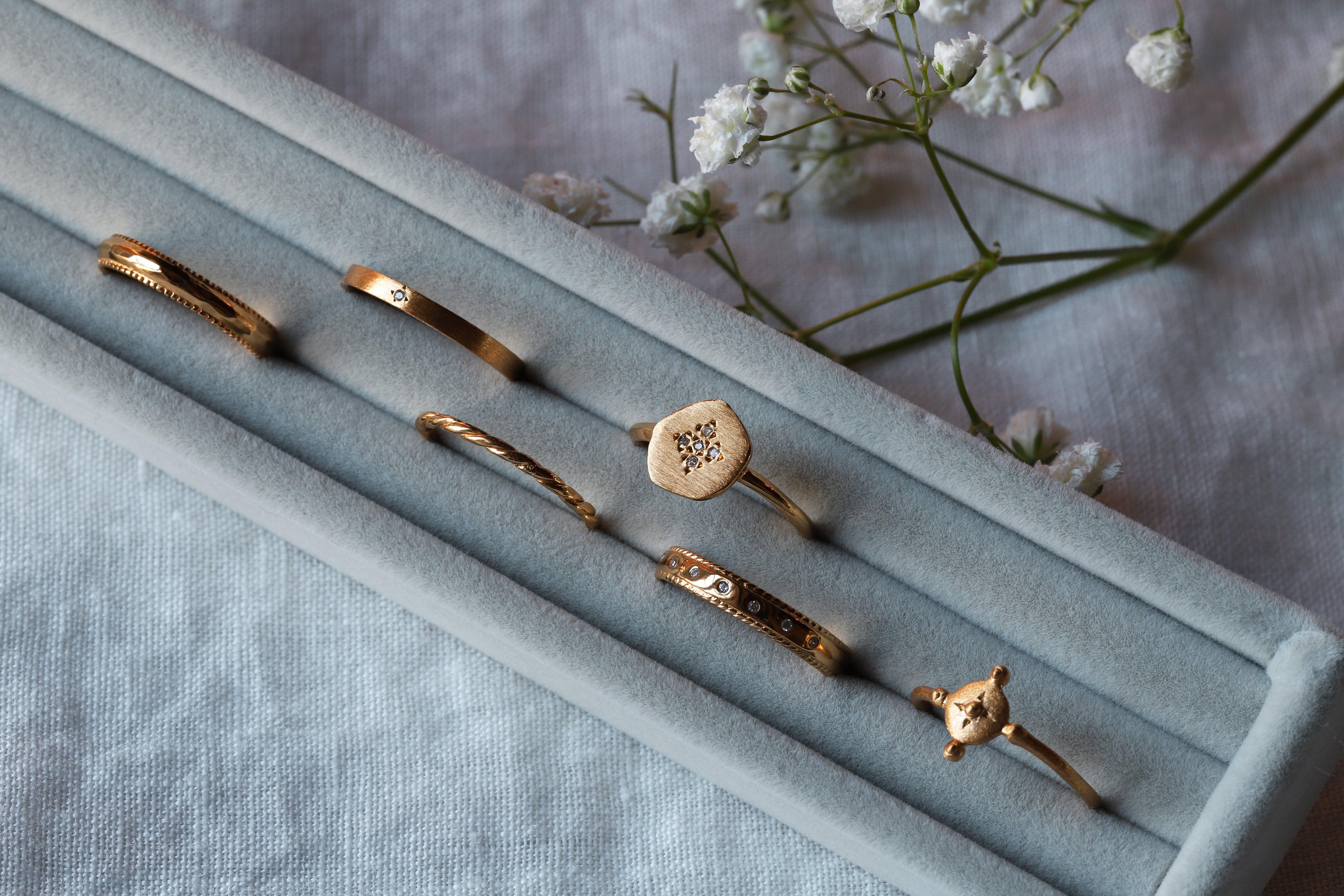 89739528558 Boneur.com   Des bijoux raffinés pour le plus grand « BÔNEUR » des ...