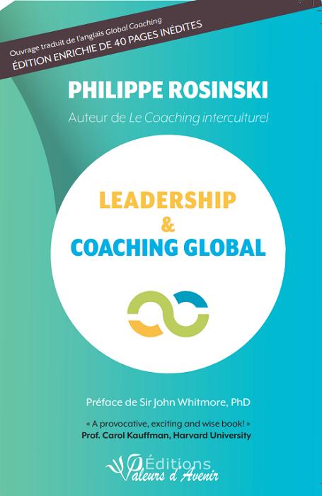 840b078697 Coach | Relations-Publiques.Pro : Agence RP & Attachée de presse