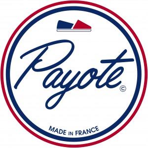Logo-Payote-RVB-1-300x300