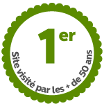 icon_1stwebsite