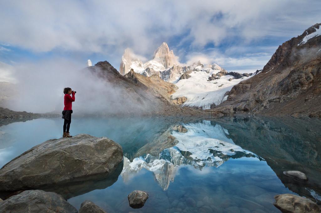 patagonie_voyage-photo_21_el-chalten-fitz-roy - Copie