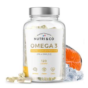 1-Omega-3
