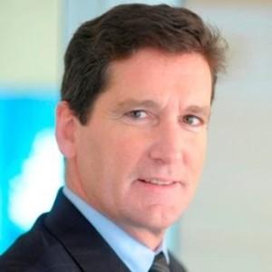Stéphane Astruc, Directeur de l'agence Talents Partagés