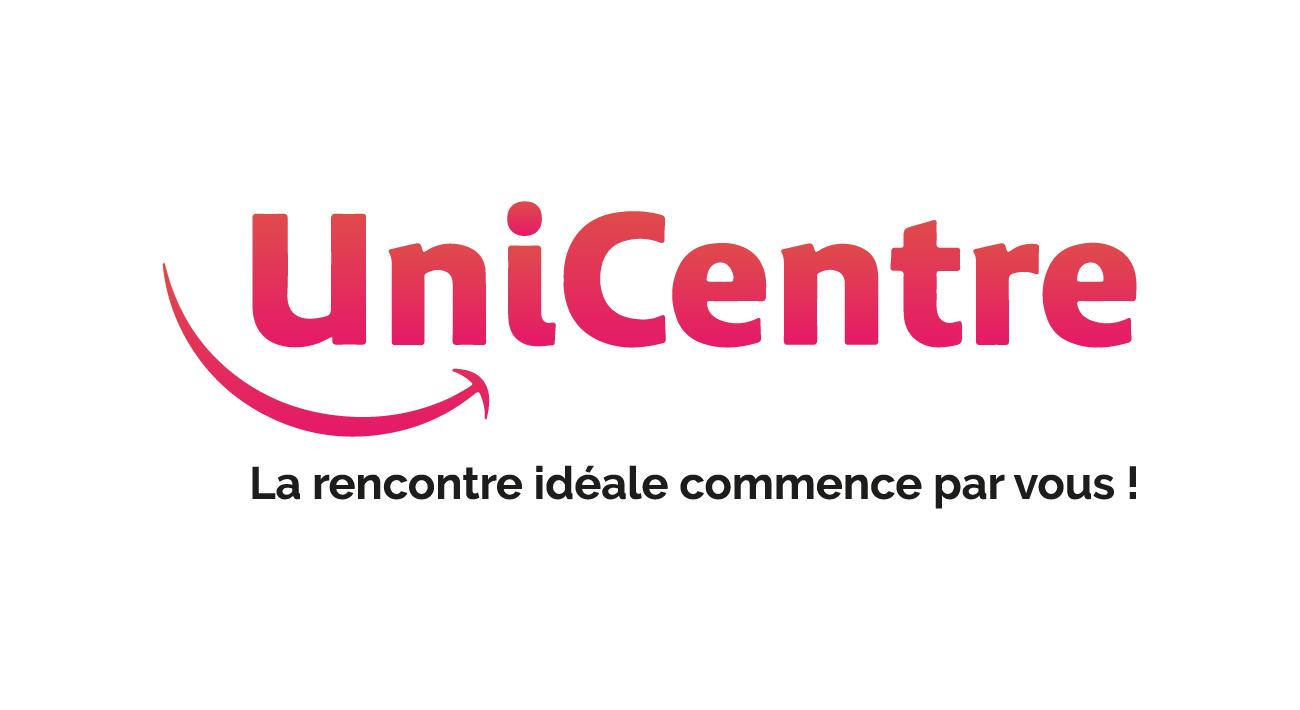 sites Web de rencontres publiques Speed Dating Montreal 50 ans et plus