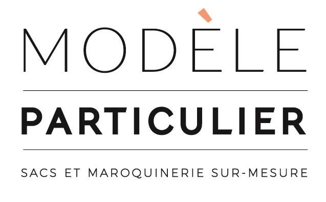 810d47bcae Mode Femme | Relations-Publiques.Pro : Agence RP & Attachée de presse