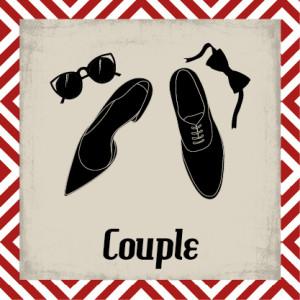 BanditBox-COUPLENEW