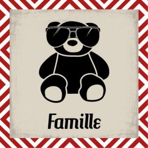 BanditBox-FAMILLENEW