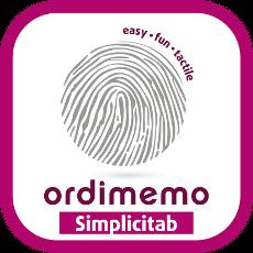 Ordimemo-Logo-2017-Simplicitab-230-300dpi