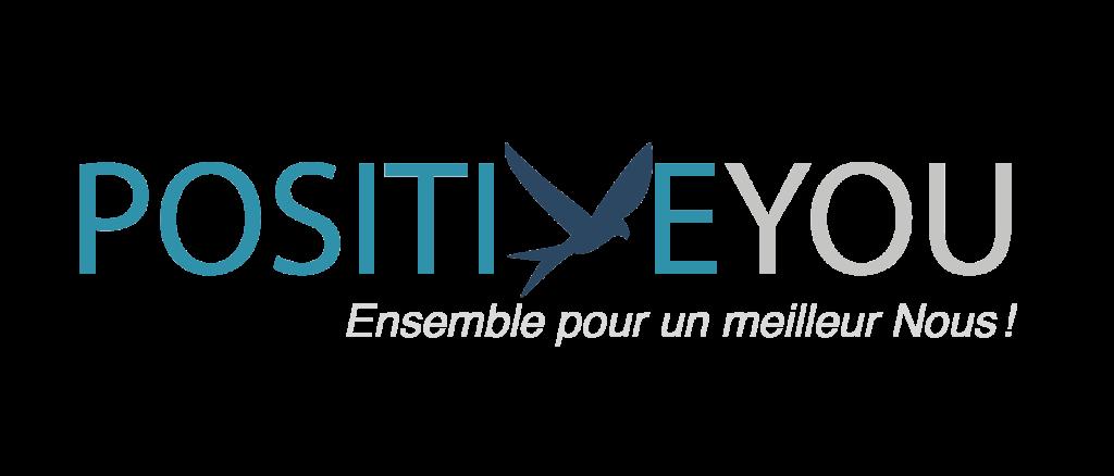PY_logo_slogan_FR