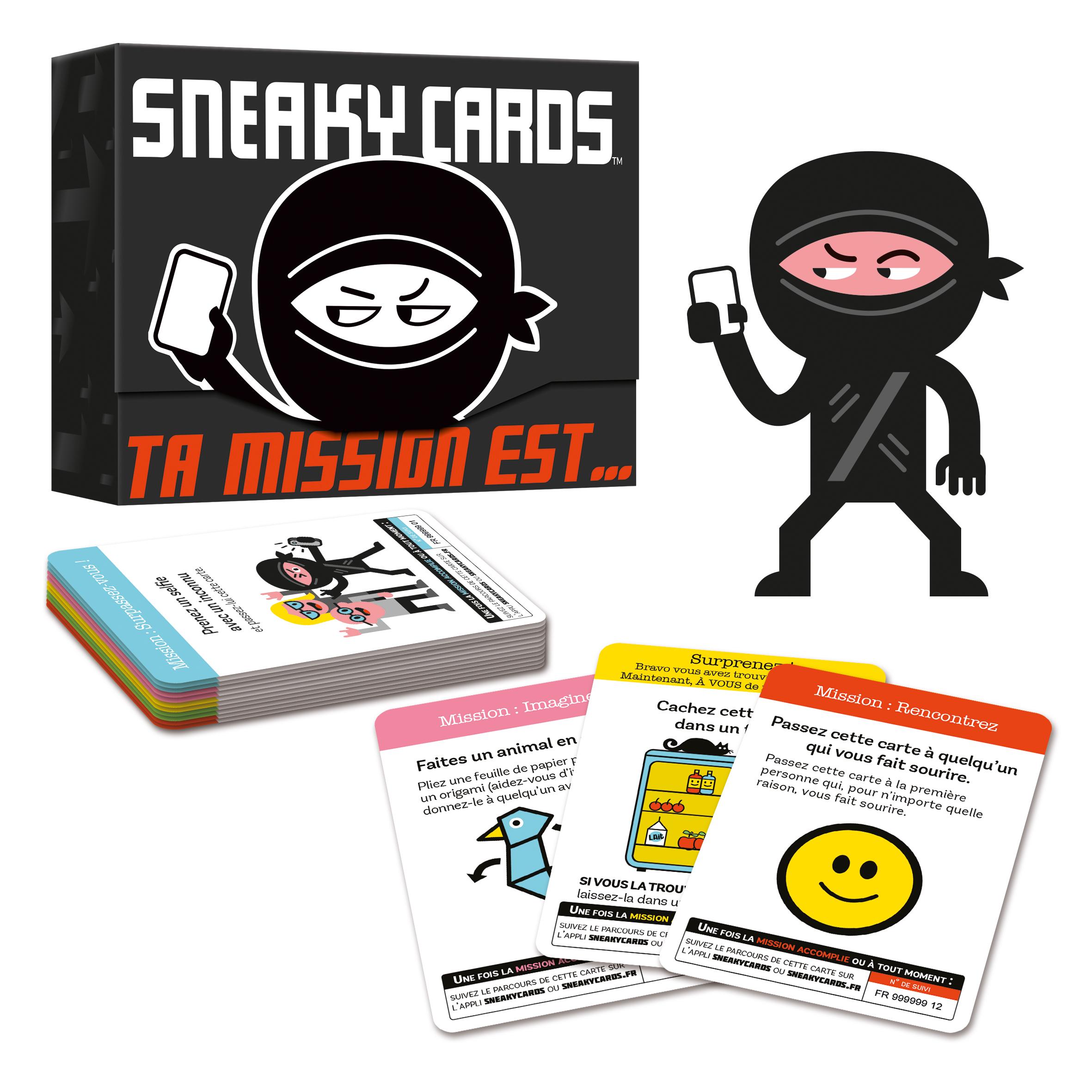 Sneaky_cards_visuel_1