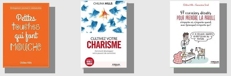 chilina2