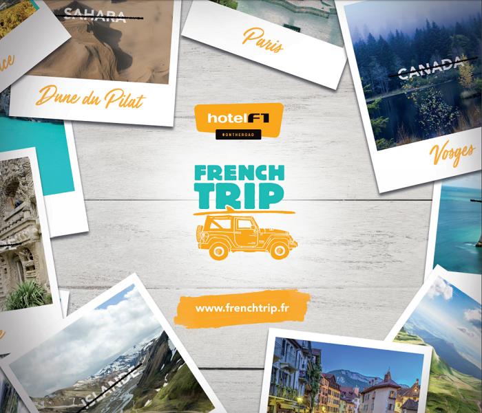 french-trip