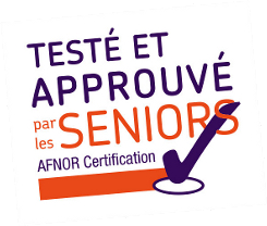 teste-approuve-seniors-250
