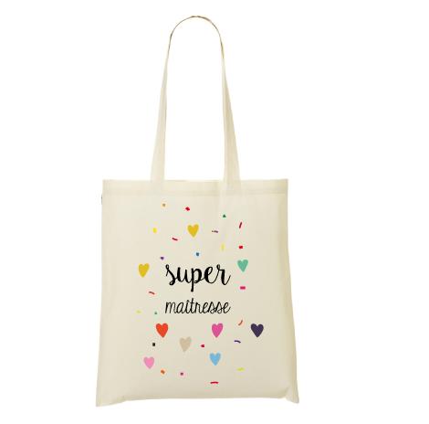 tote-bag-personnalise_1024x1024