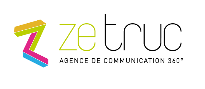 CommunicationRelations Presse Attachée De Publiques Rpamp; proAgence FK5ulJ3Tc1